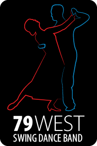 79 WEST / SWING DANCE BAND